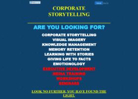 storytelling.iwarp.com