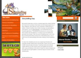 storytellingday.net