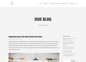 storytellinginorganizations.com