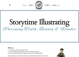 Storytimeillustrating.com