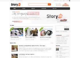 storyup.net