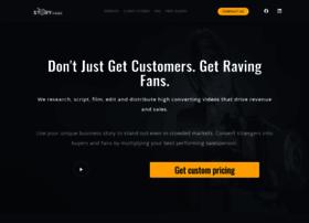 storyvideo.net