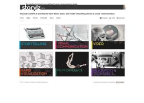 storyviz.com