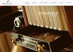 storywerkz.com