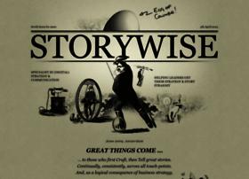 storywise.biz