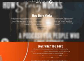 storywonk.com
