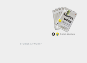 storyworks.in