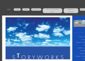 storyworks.net