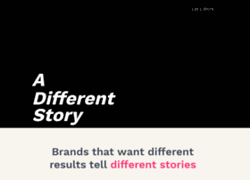 storyworldwide.com