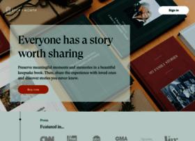 storyworth.com