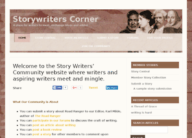 storywriters.milde.com