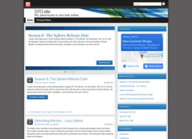 stosite.com