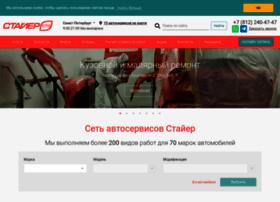 stostayer.ru