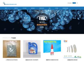 stosum.com