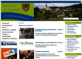 stoswald.com