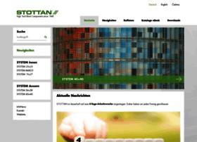 stottan.com