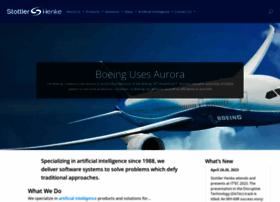 stottlerhenke.com