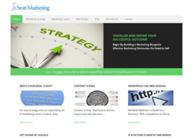 stottmarketing.com