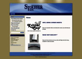 stouffertech.com