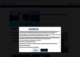stourbridgenews.co.uk