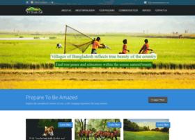stourismbangladesh.com