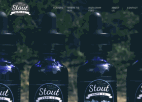stoutvape.co
