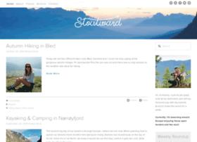 stoutward.com