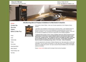 stove-installer.co.uk