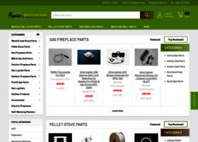 Stove-parts-unlimited.com