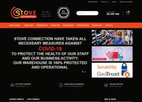 stoveconnection.com.au