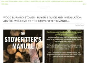 stovefittersmanual.co.uk