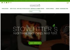 stovefitterswarehouse.co.uk
