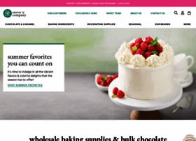 stovercompany.com