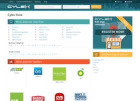 stow.cylex-usa.com