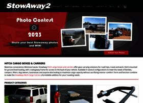 stowaway2.com