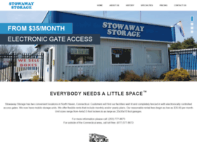 stowawaystoragect.com