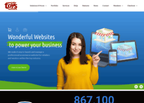 stoysnet.com