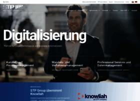 stp-online.de