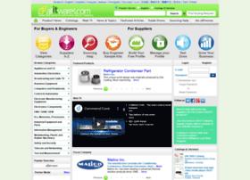 stp.allitwares.com