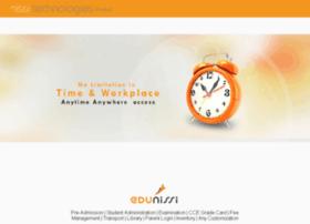 stpaul.edunissi.com