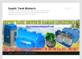 stpbiotech.com