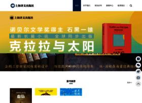 stph.com.cn