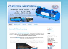 stpipalbiotech.blogspot.com
