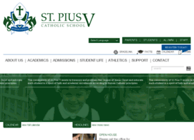 stpiusv.info