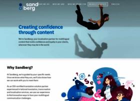 stpnordic.com