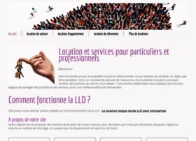 stps-location.com
