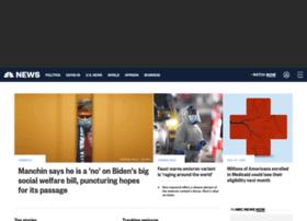 stqthegreat.newsvine.com