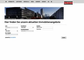 strabag-vermietet.com