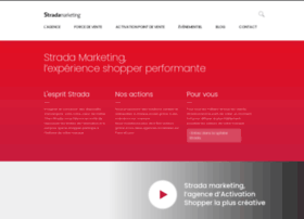 strada-marketing.com