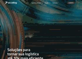 stradasolucoes.com.br